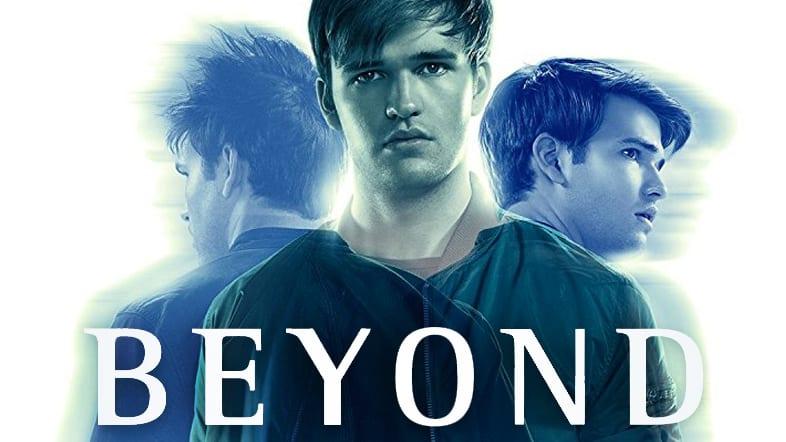 'Beyond'