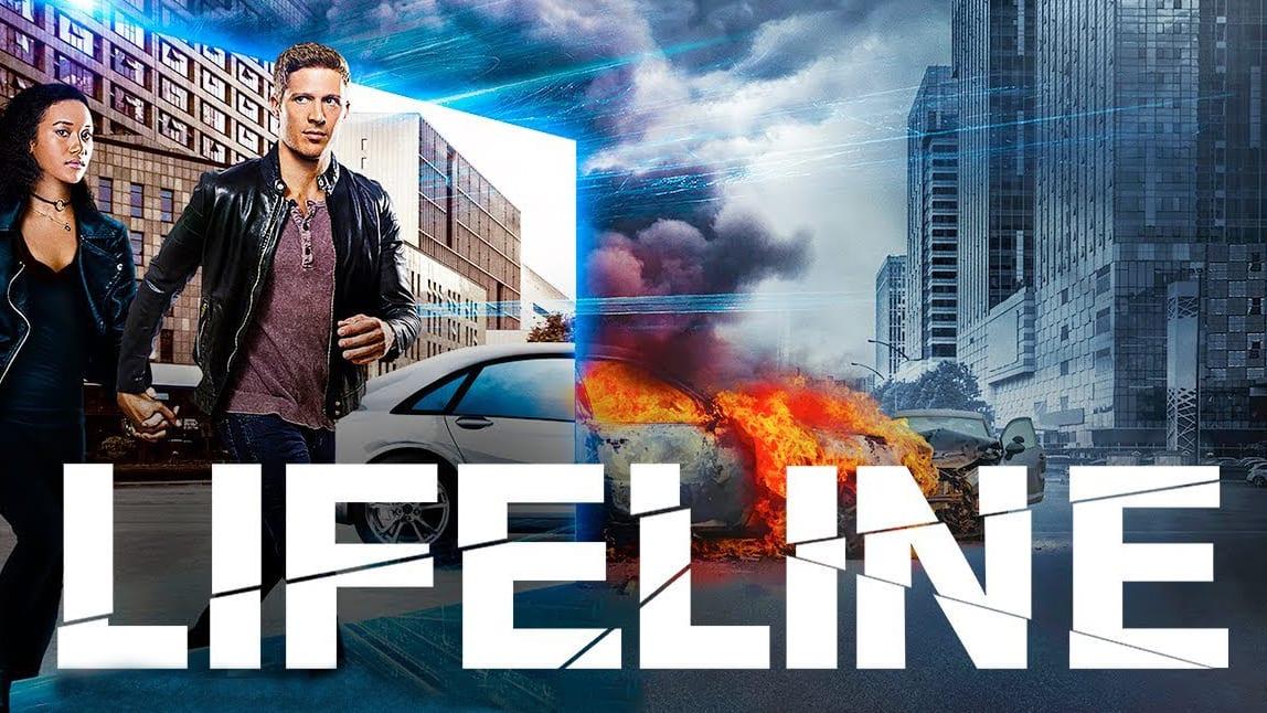 'Lifeline'